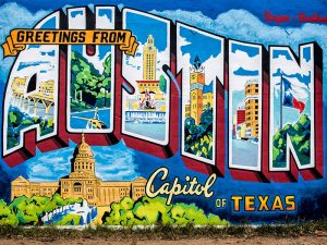 experience-austin-by-private-jet-charter.jpg